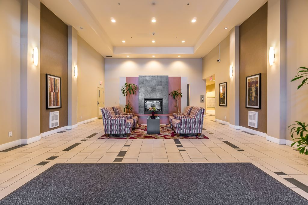 Condo Apartment at 2003 7178 COLLIER STREET, Unit 2003, Burnaby South, British Columbia. Image 2