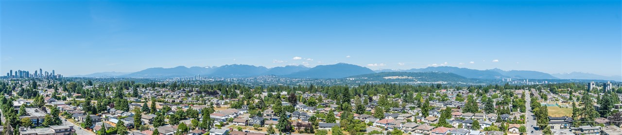 Condo Apartment at 2003 7178 COLLIER STREET, Unit 2003, Burnaby South, British Columbia. Image 19