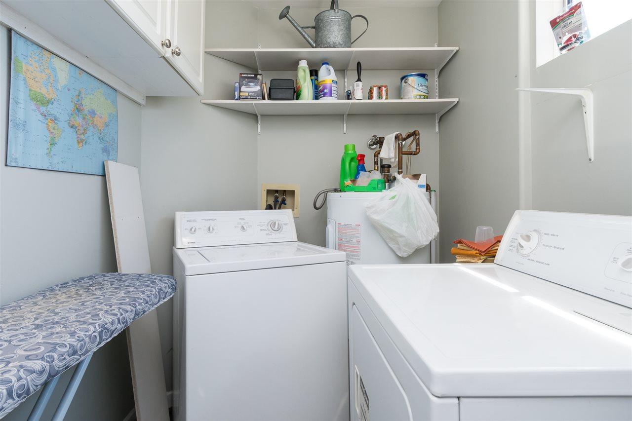 Condo Apartment at 403 15941 MARINE DRIVE, Unit 403, South Surrey White Rock, British Columbia. Image 15