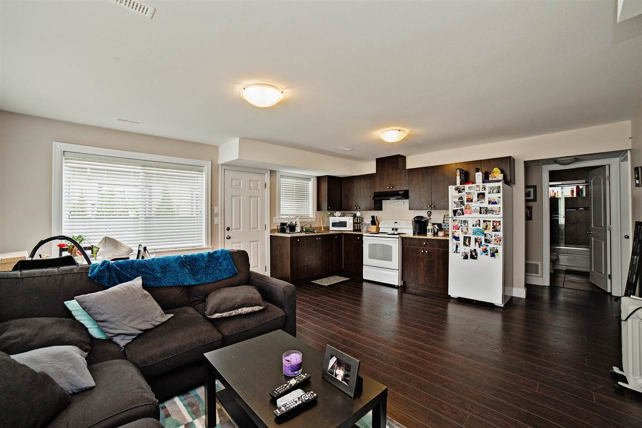 Detached at 8656 MAYNARD TERRACE, Mission, British Columbia. Image 16