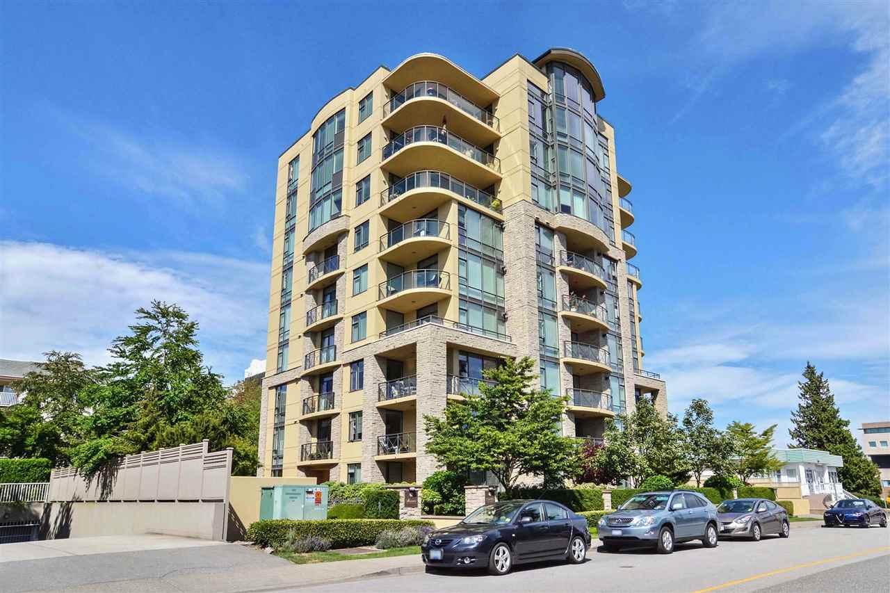 Condo Apartment at 301 15445 VINE AVENUE, Unit 301, South Surrey White Rock, British Columbia. Image 1