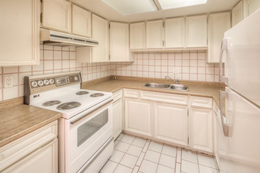 Condo Apartment at 101 2416 W 3RD AVENUE, Unit 101, Vancouver West, British Columbia. Image 6
