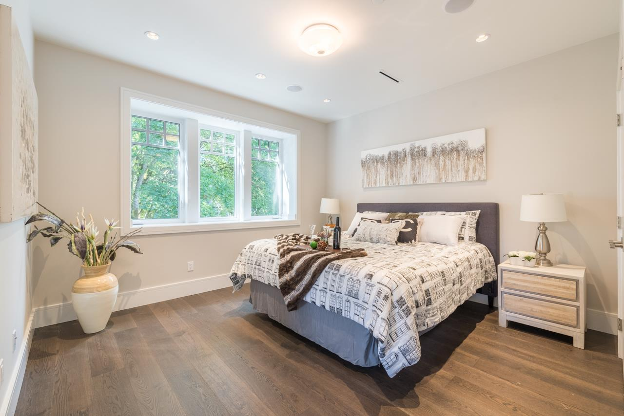 Detached at 3641 W 11TH AVENUE, Vancouver West, British Columbia. Image 7