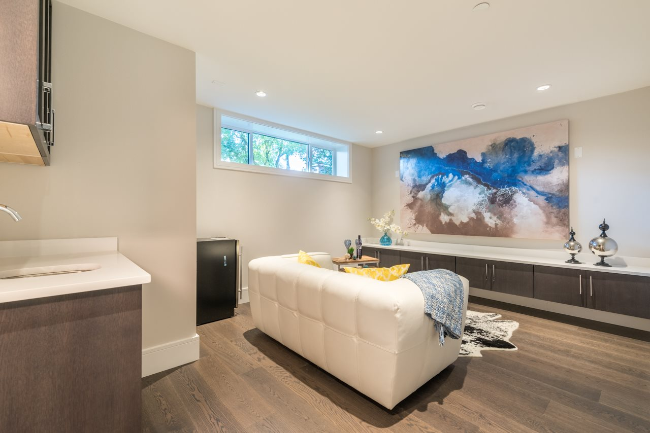 Detached at 3641 W 11TH AVENUE, Vancouver West, British Columbia. Image 12