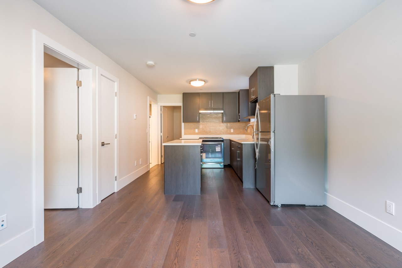 Detached at 3641 W 11TH AVENUE, Vancouver West, British Columbia. Image 13