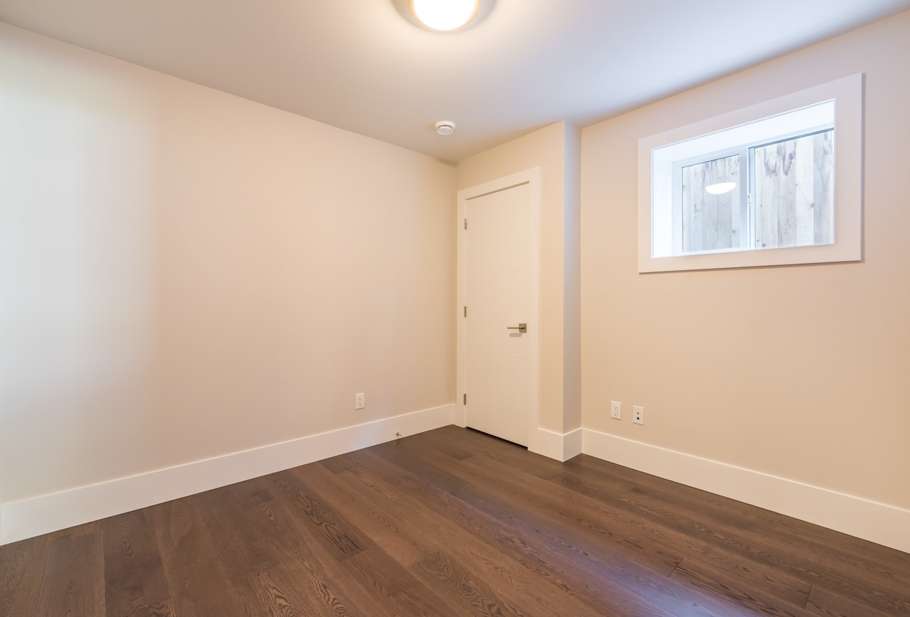 Detached at 3641 W 11TH AVENUE, Vancouver West, British Columbia. Image 14