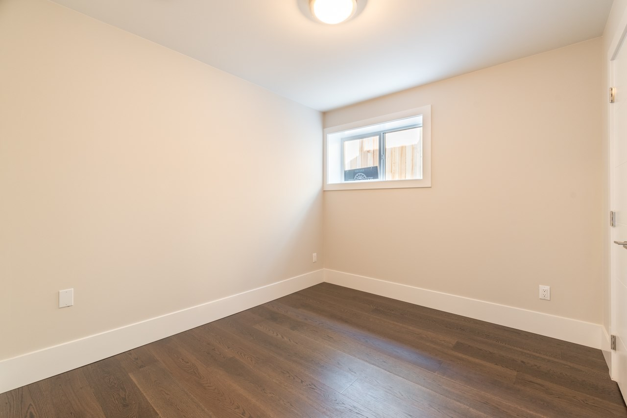 Detached at 3641 W 11TH AVENUE, Vancouver West, British Columbia. Image 15