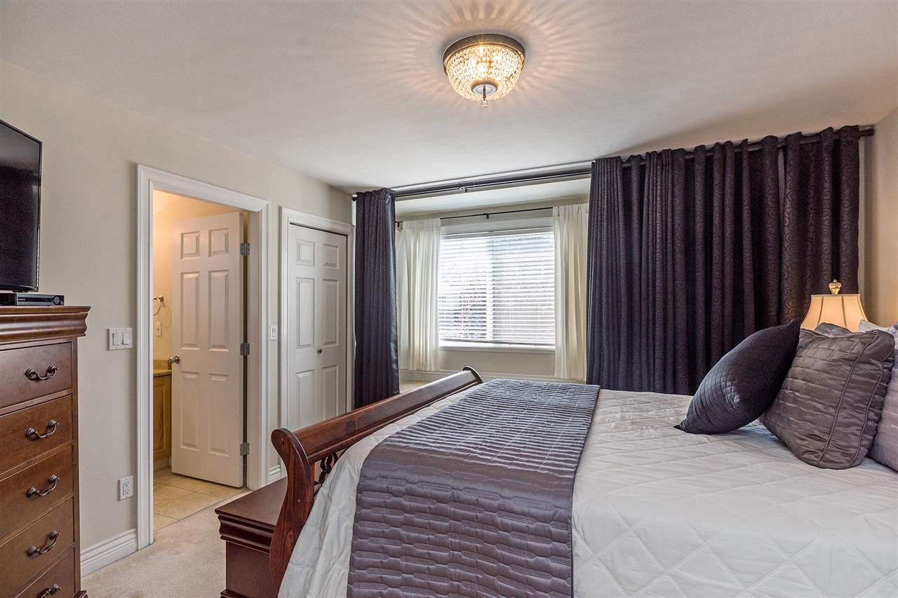 Detached at 18205 60TH AVENUE, Cloverdale, British Columbia. Image 15