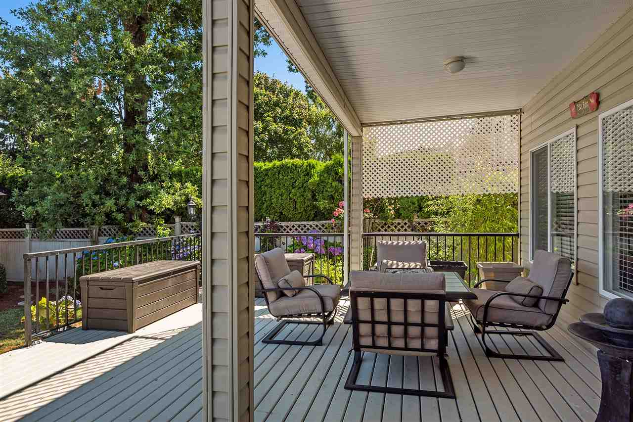 Detached at 18205 60TH AVENUE, Cloverdale, British Columbia. Image 19
