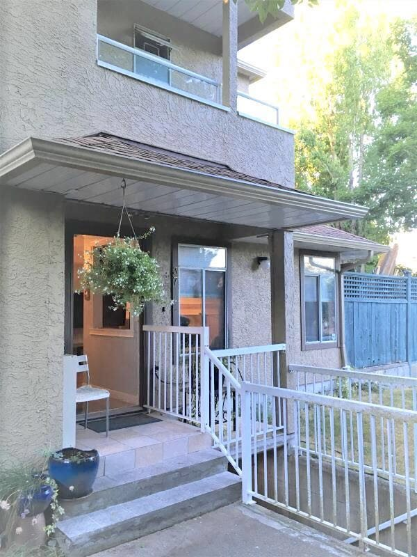 Townhouse at 37 7188 EDMONDS STREET, Unit 37, Burnaby East, British Columbia. Image 2