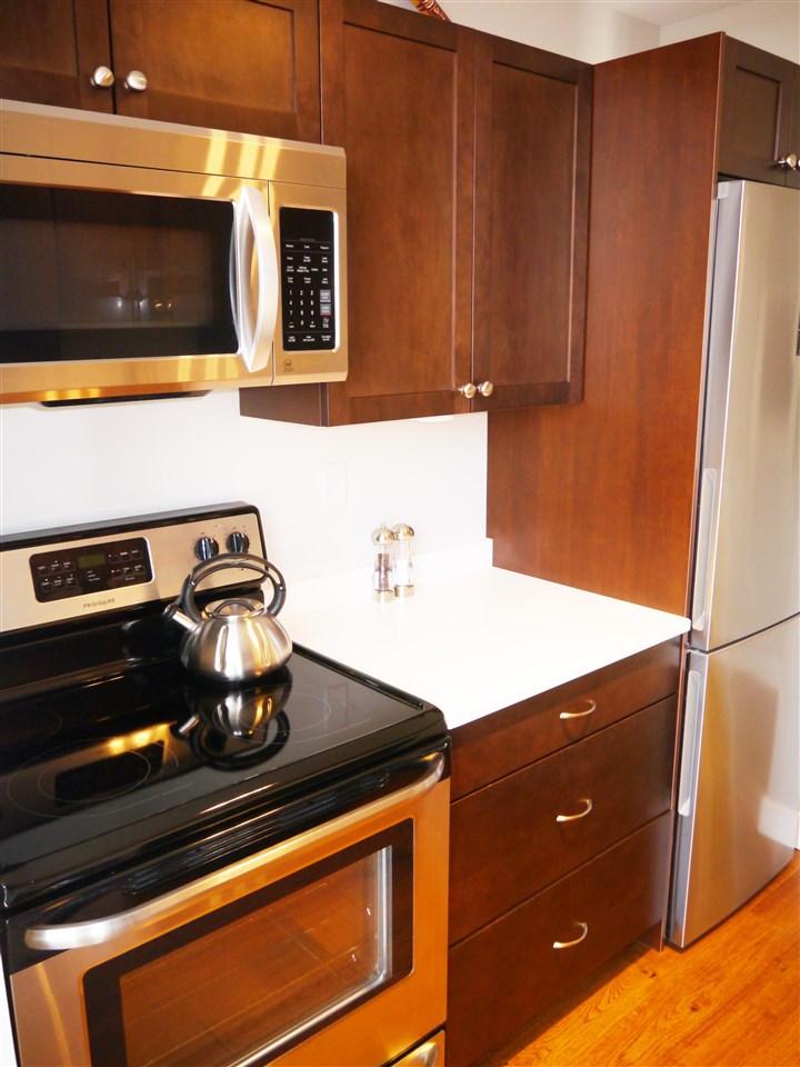 Condo Apartment at 701 1010 HOWE STREET, Unit 701, Vancouver West, British Columbia. Image 6