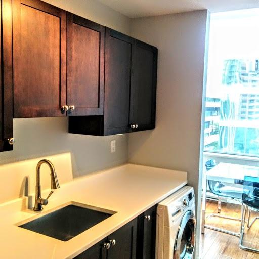 Condo Apartment at 701 1010 HOWE STREET, Unit 701, Vancouver West, British Columbia. Image 18
