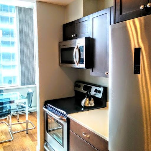 Condo Apartment at 701 1010 HOWE STREET, Unit 701, Vancouver West, British Columbia. Image 19