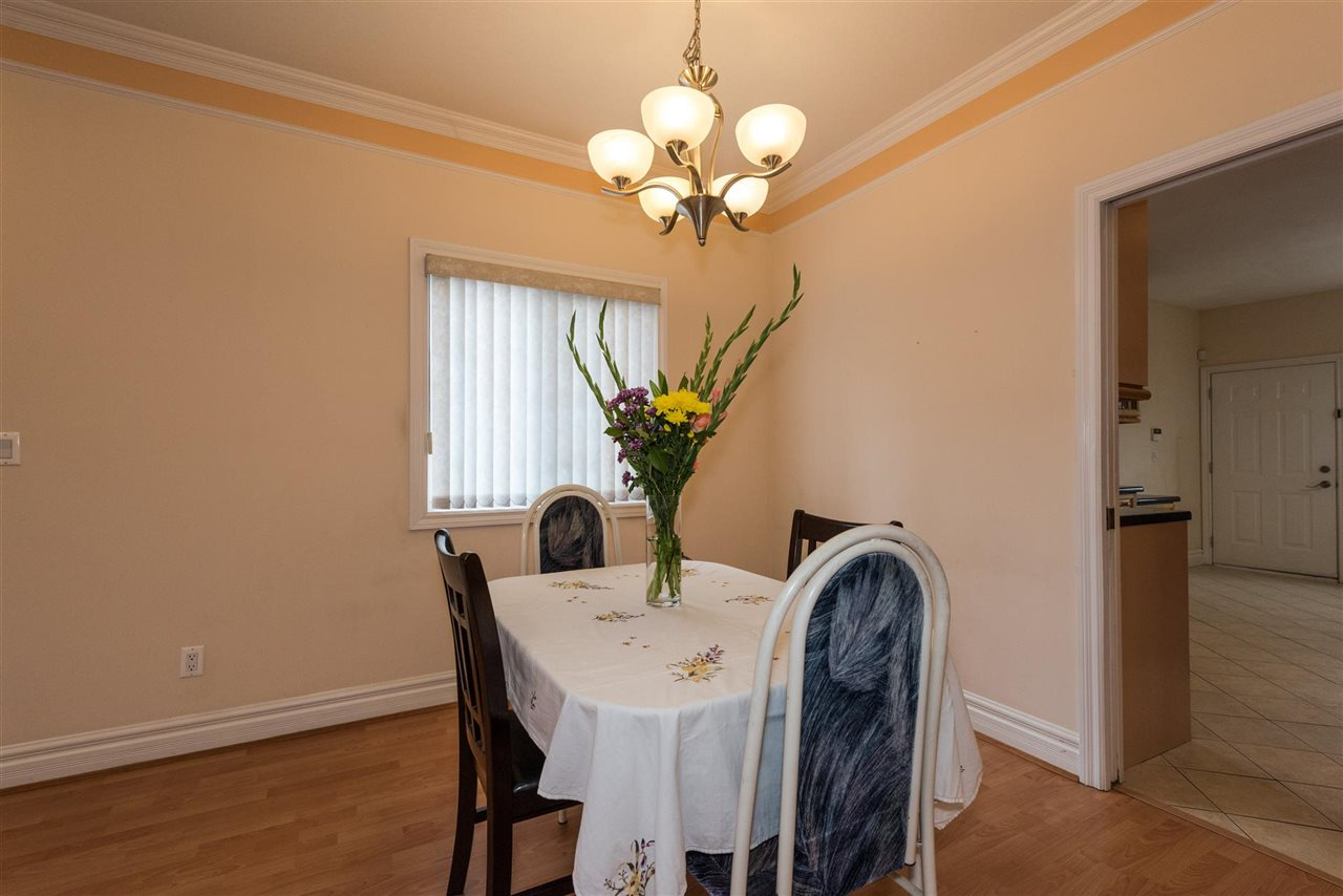 Detached at 2638 FRANKLIN STREET, Vancouver East, British Columbia. Image 5
