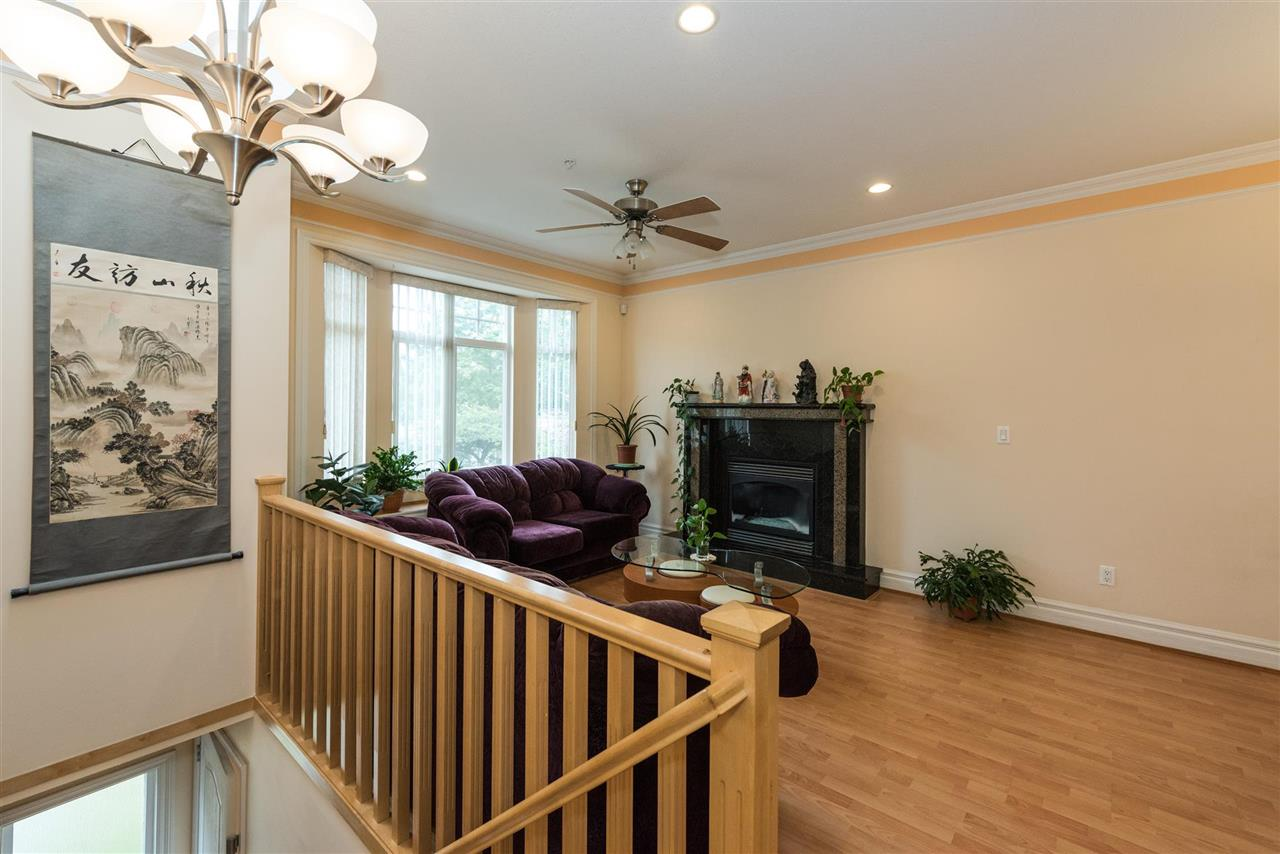 Detached at 2638 FRANKLIN STREET, Vancouver East, British Columbia. Image 6