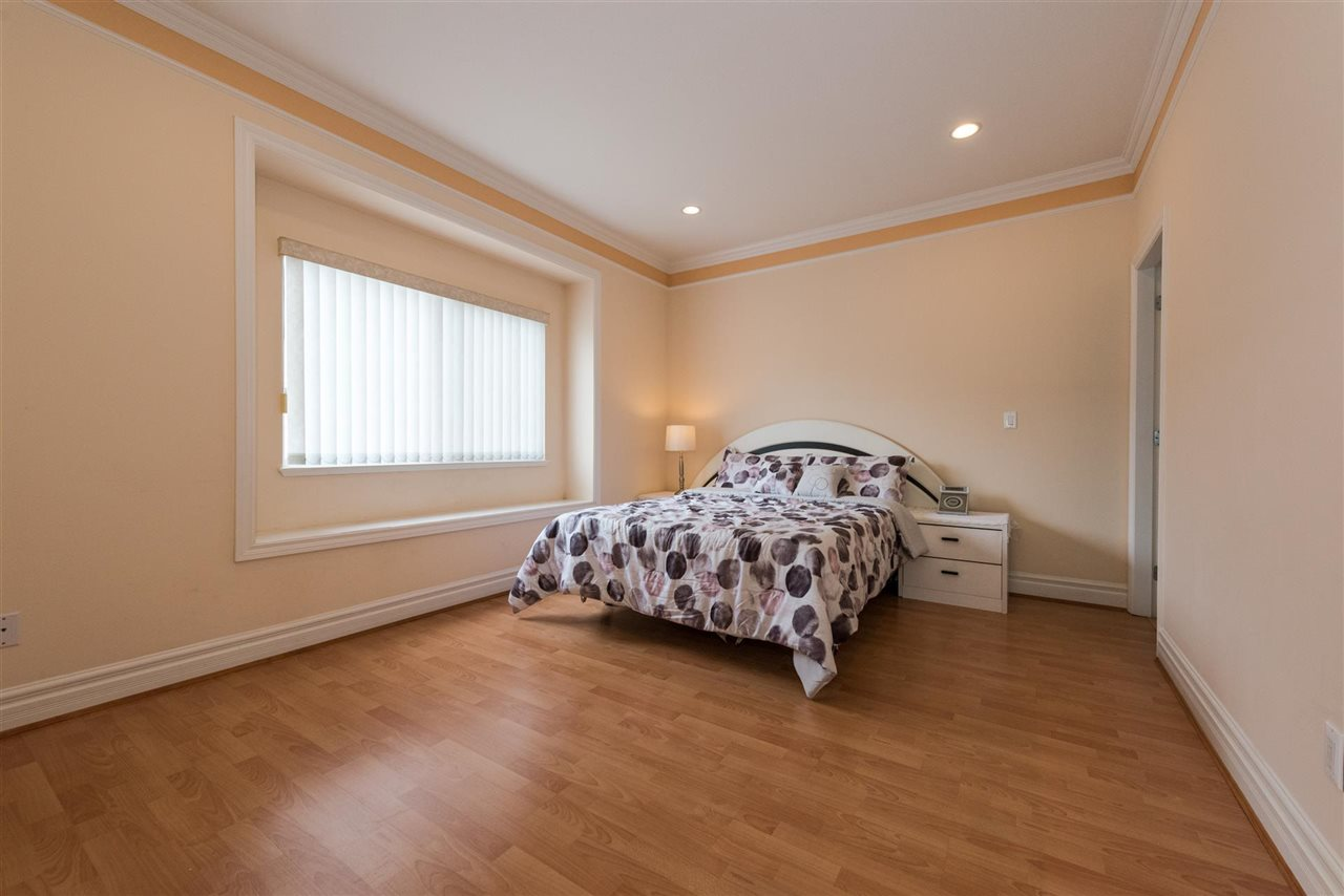 Detached at 2638 FRANKLIN STREET, Vancouver East, British Columbia. Image 8