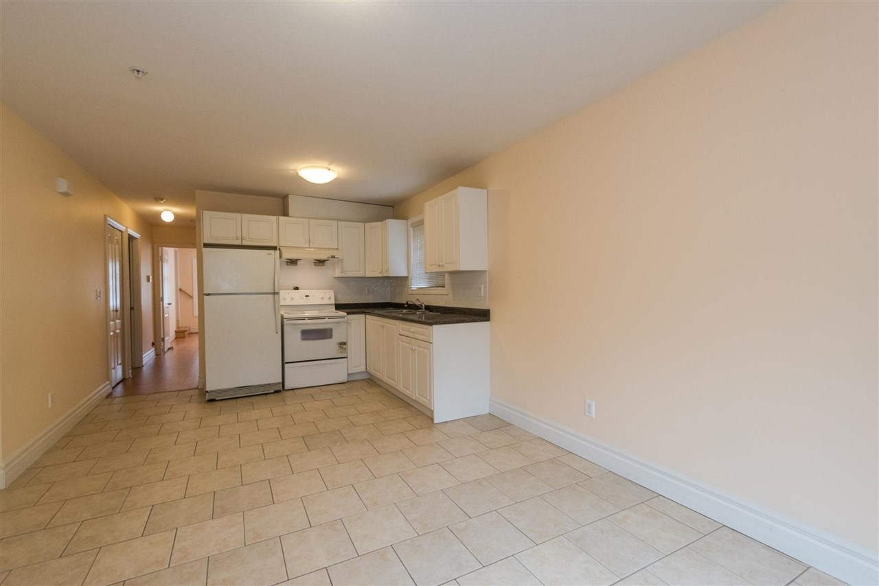 Detached at 2638 FRANKLIN STREET, Vancouver East, British Columbia. Image 13