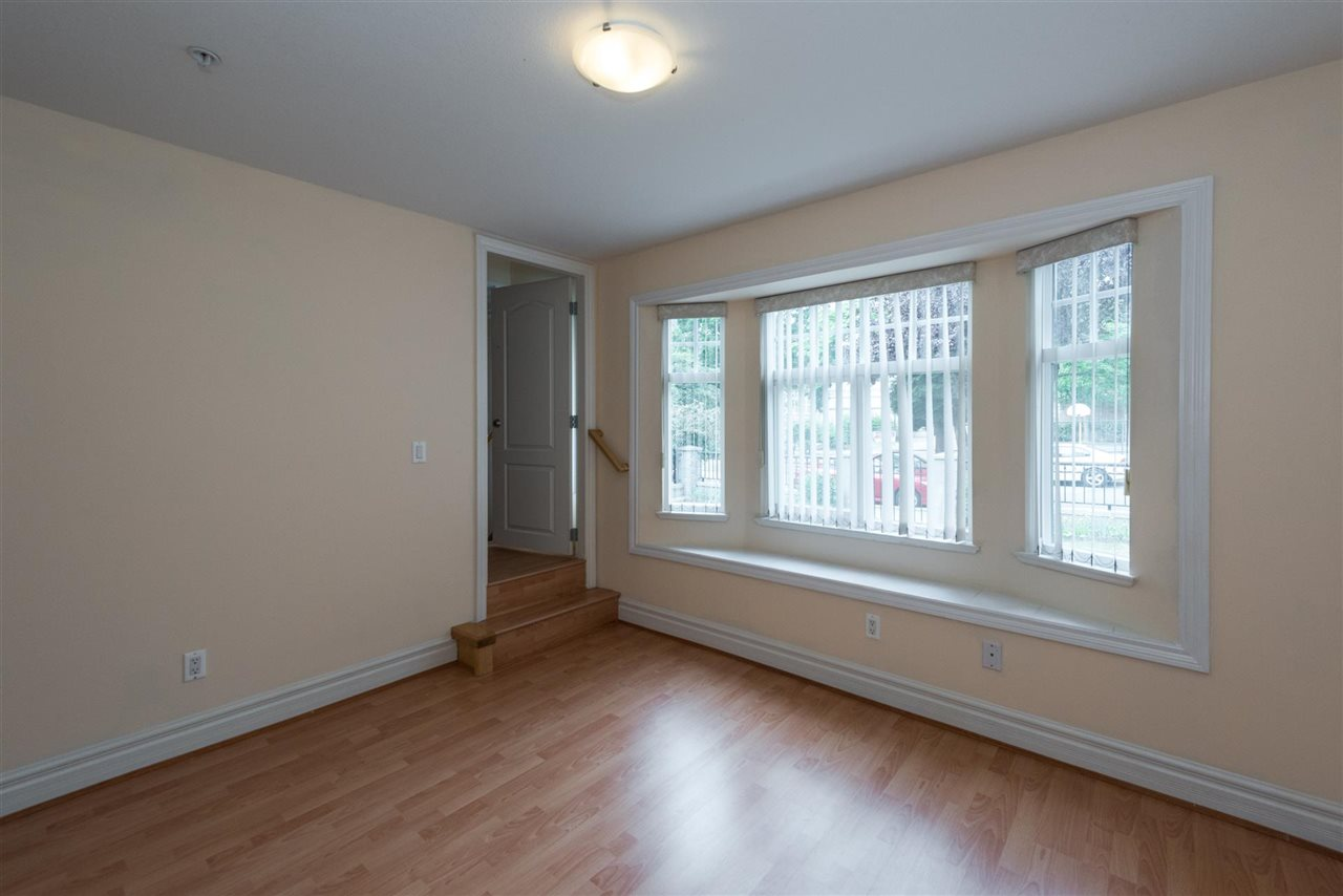 Detached at 2638 FRANKLIN STREET, Vancouver East, British Columbia. Image 18