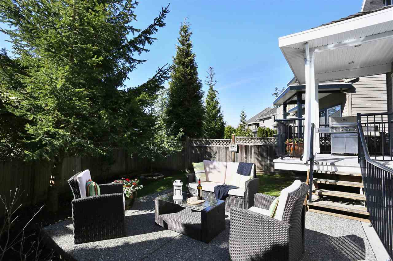 Detached at 3543 ROSEMARY HEIGHTS DRIVE, South Surrey White Rock, British Columbia. Image 20