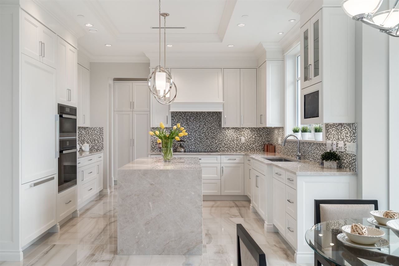 Detached at 1186 W 48TH AVENUE, Vancouver West, British Columbia. Image 5