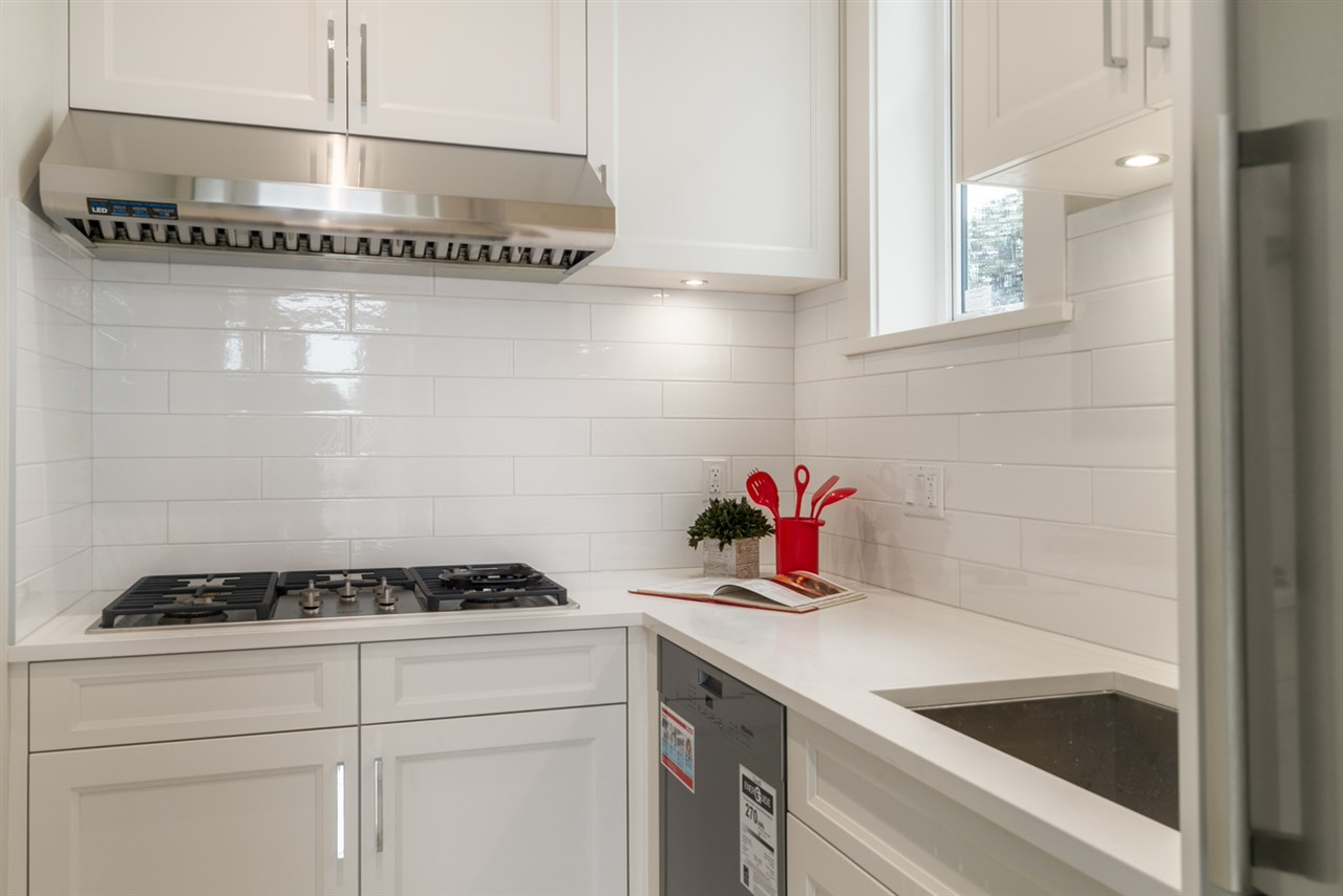 Detached at 1186 W 48TH AVENUE, Vancouver West, British Columbia. Image 7