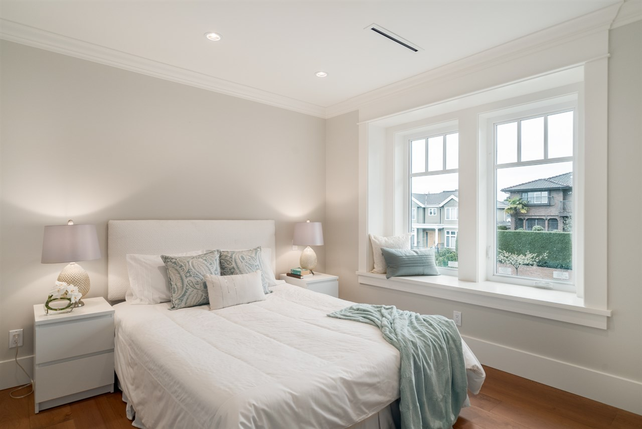 Detached at 1186 W 48TH AVENUE, Vancouver West, British Columbia. Image 11