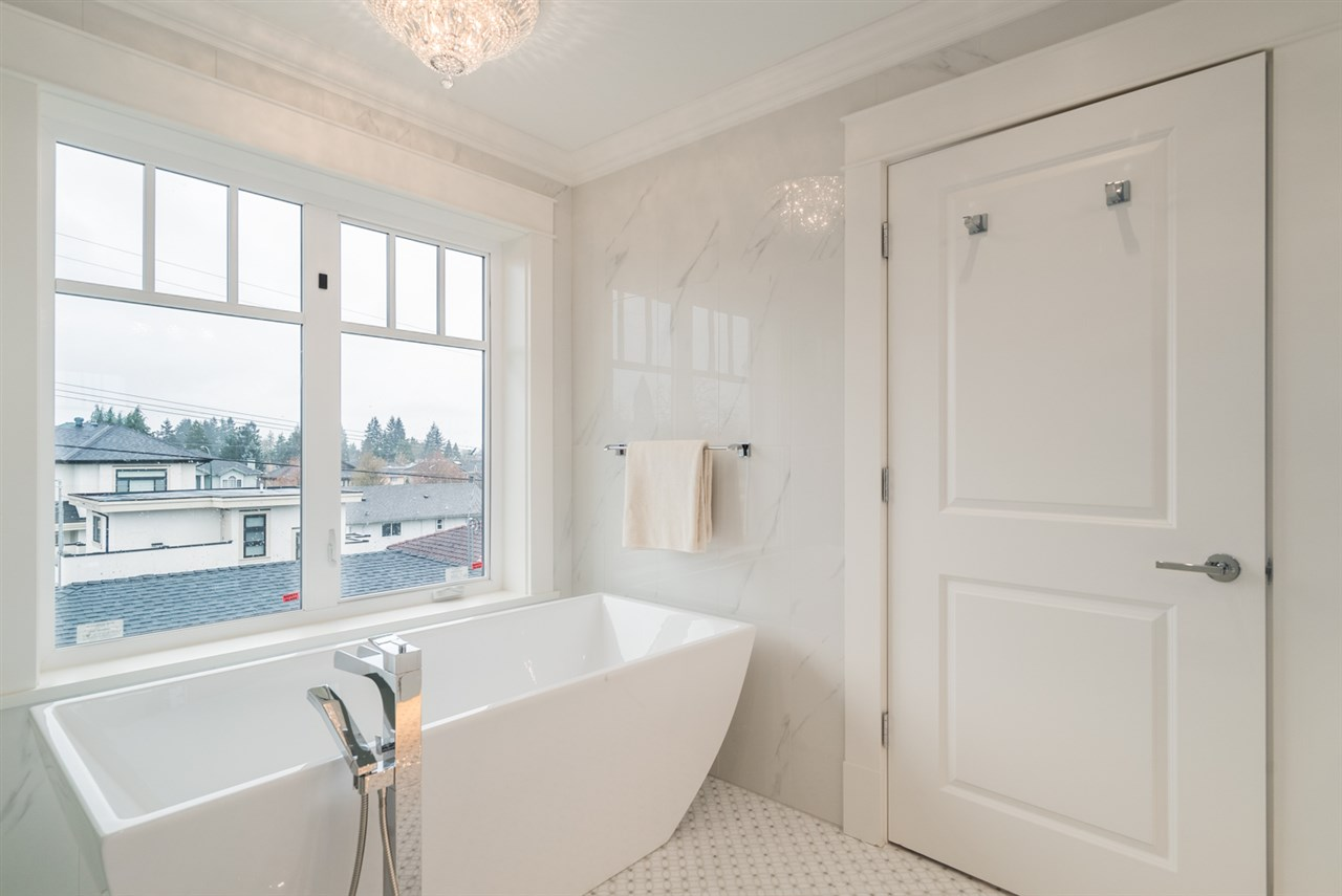 Detached at 1186 W 48TH AVENUE, Vancouver West, British Columbia. Image 13