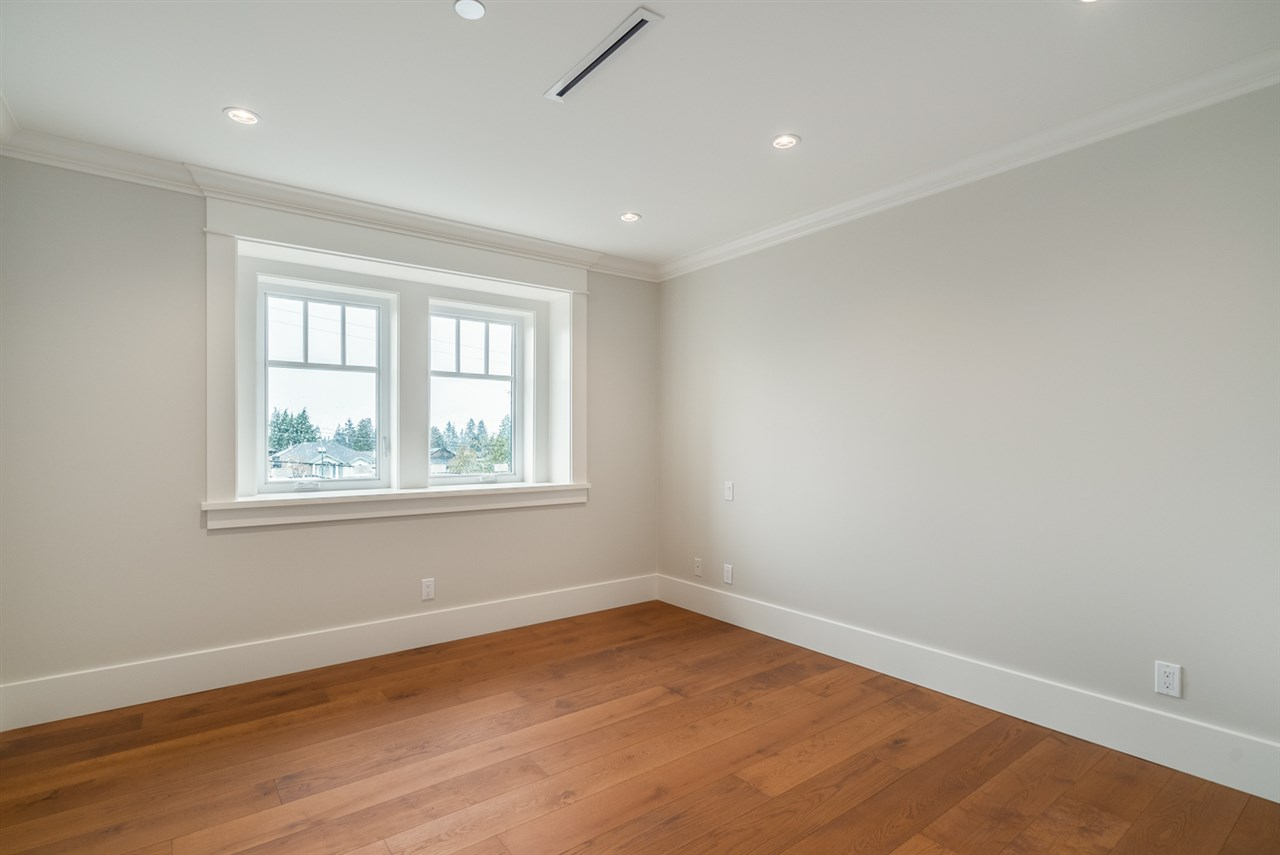Detached at 1186 W 48TH AVENUE, Vancouver West, British Columbia. Image 14