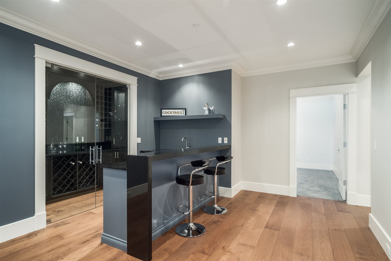 Detached at 1186 W 48TH AVENUE, Vancouver West, British Columbia. Image 18