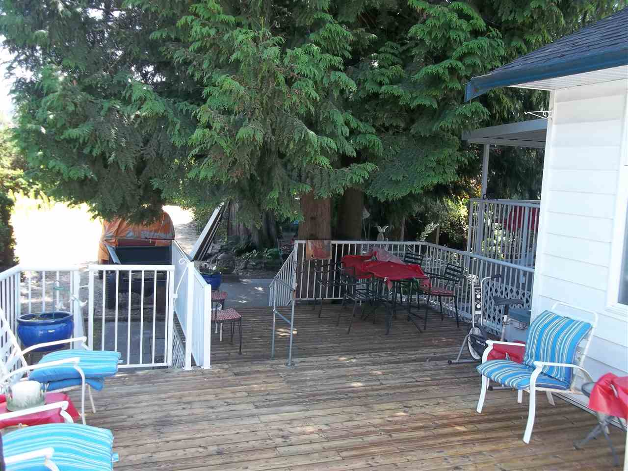 Detached at 254 MIAMI RIVER DRIVE, Harrison Hot Springs, British Columbia. Image 7