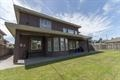 Detached at 9720 HERBERT ROAD, Richmond, British Columbia. Image 2