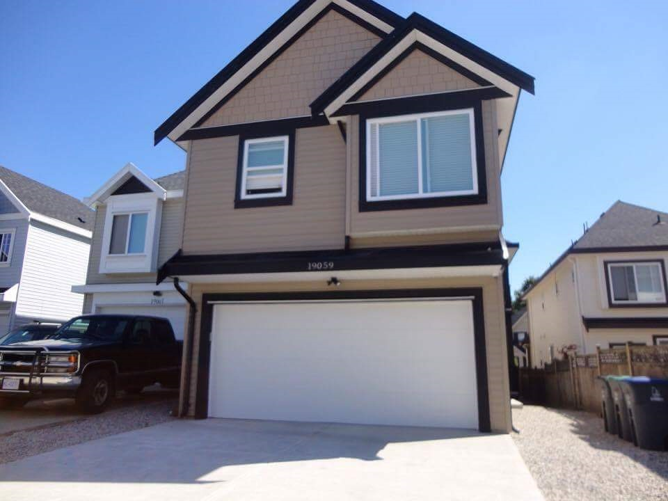 Detached at 19059 67A AVENUE, Cloverdale, British Columbia. Image 4