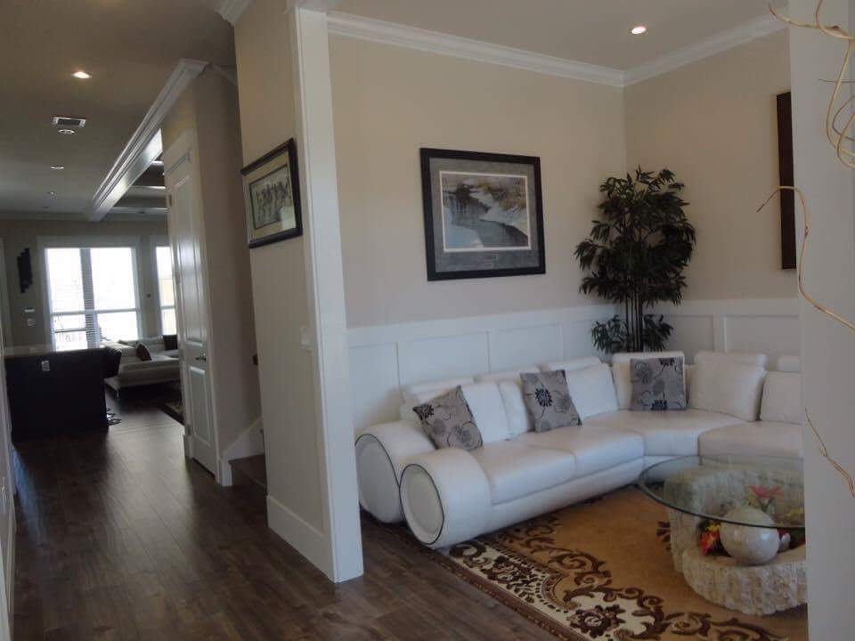 Detached at 19059 67A AVENUE, Cloverdale, British Columbia. Image 5