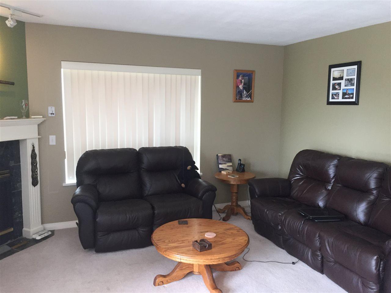 Condo Apartment at 304 45745 PRINCESS AVENUE, Unit 304, Chilliwack, British Columbia. Image 2