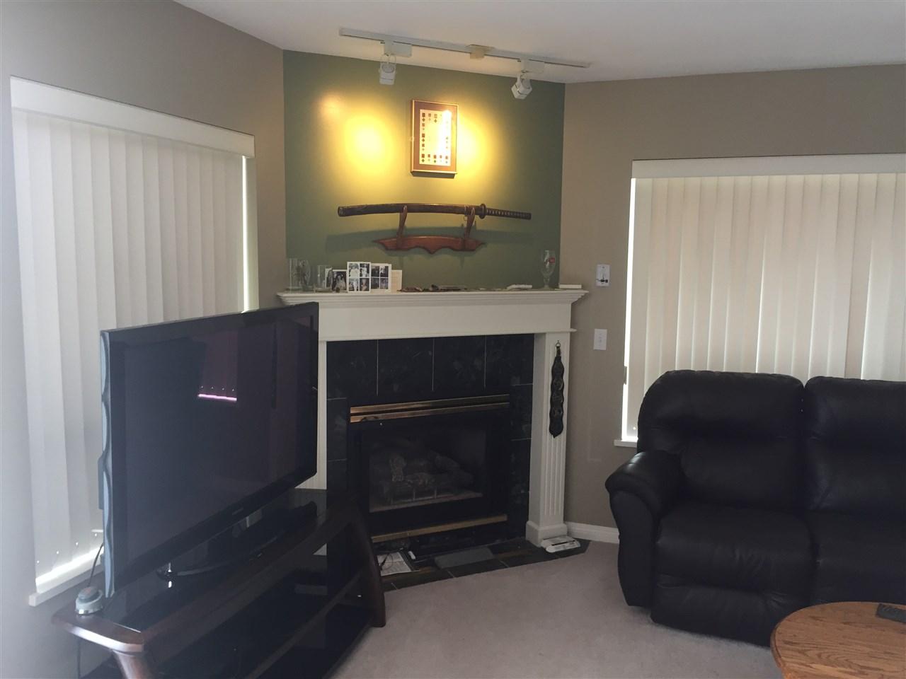 Condo Apartment at 304 45745 PRINCESS AVENUE, Unit 304, Chilliwack, British Columbia. Image 3