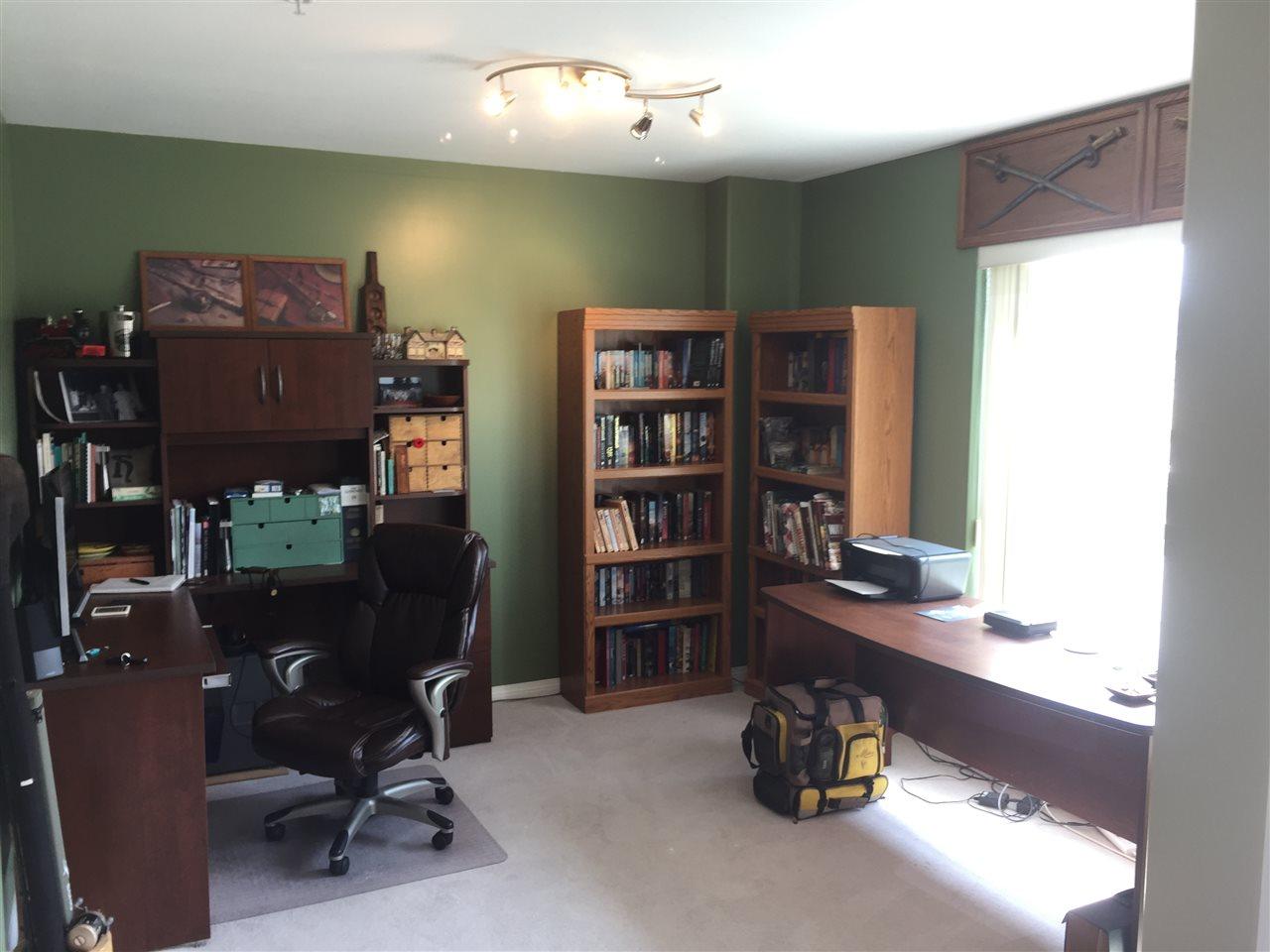 Condo Apartment at 304 45745 PRINCESS AVENUE, Unit 304, Chilliwack, British Columbia. Image 4