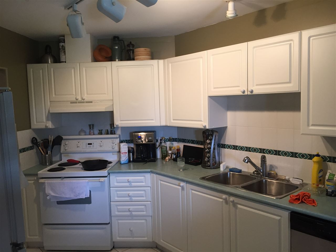 Condo Apartment at 304 45745 PRINCESS AVENUE, Unit 304, Chilliwack, British Columbia. Image 5