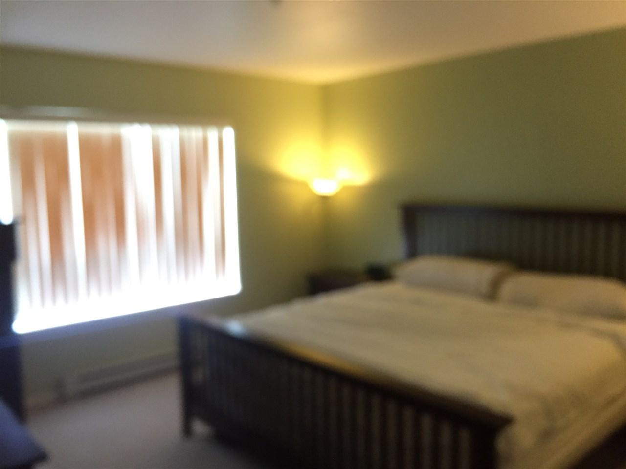 Condo Apartment at 304 45745 PRINCESS AVENUE, Unit 304, Chilliwack, British Columbia. Image 7