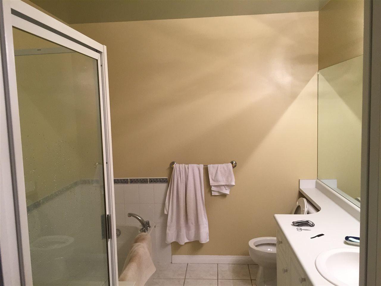 Condo Apartment at 304 45745 PRINCESS AVENUE, Unit 304, Chilliwack, British Columbia. Image 8