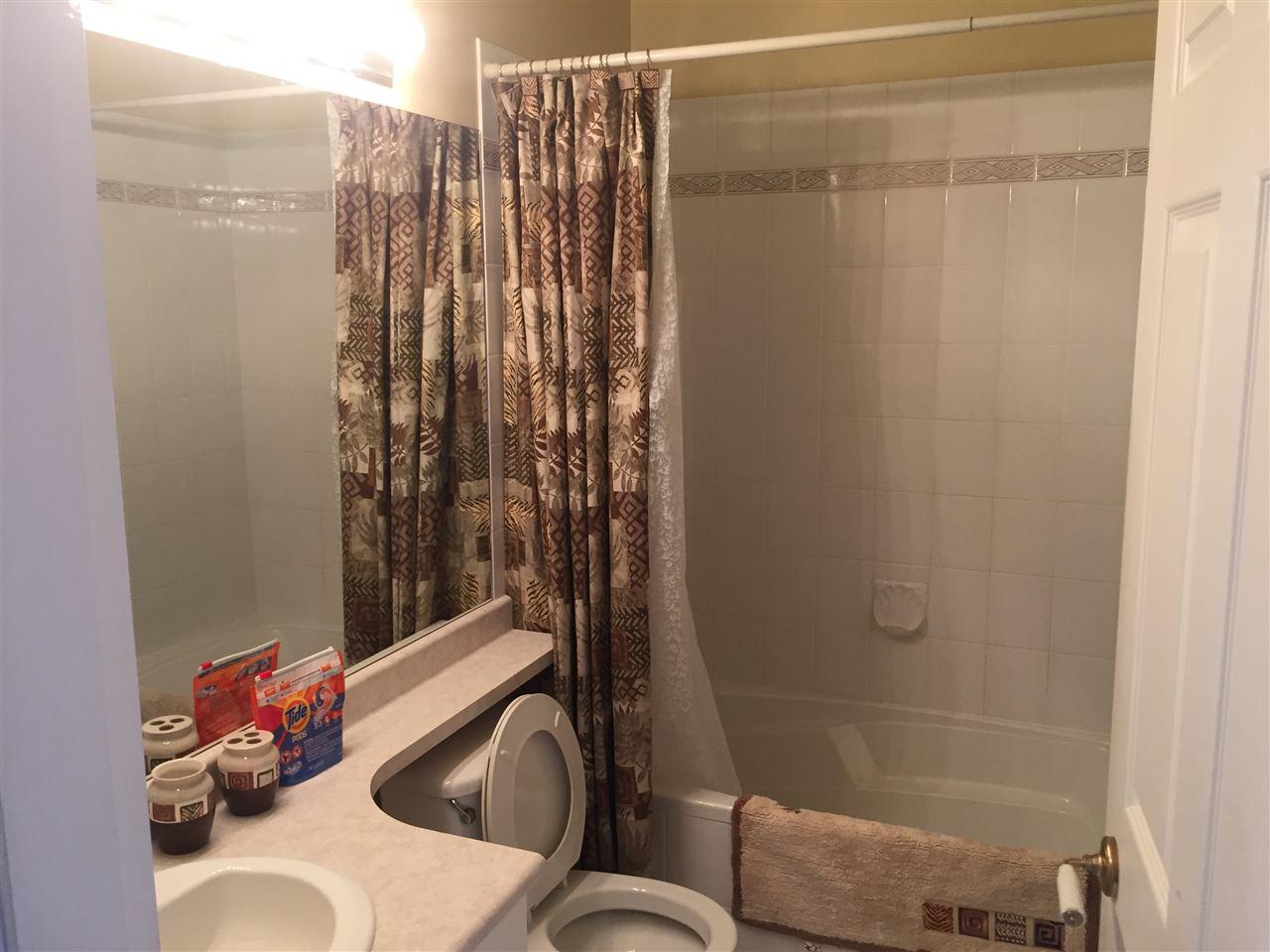 Condo Apartment at 304 45745 PRINCESS AVENUE, Unit 304, Chilliwack, British Columbia. Image 11