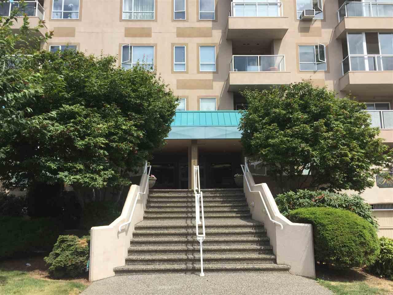 Condo Apartment at 304 45745 PRINCESS AVENUE, Unit 304, Chilliwack, British Columbia. Image 15