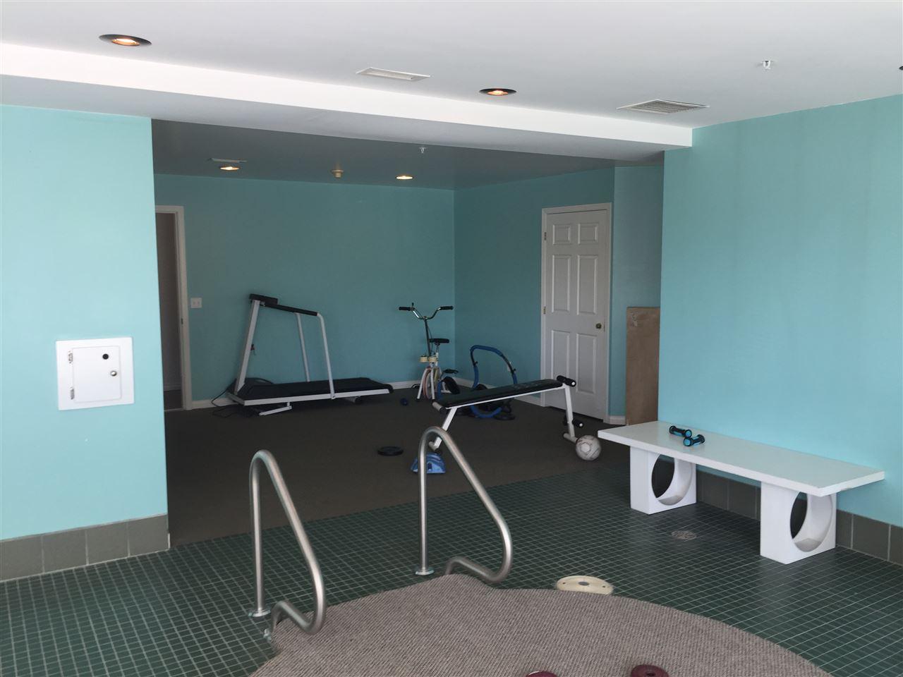 Condo Apartment at 304 45745 PRINCESS AVENUE, Unit 304, Chilliwack, British Columbia. Image 18