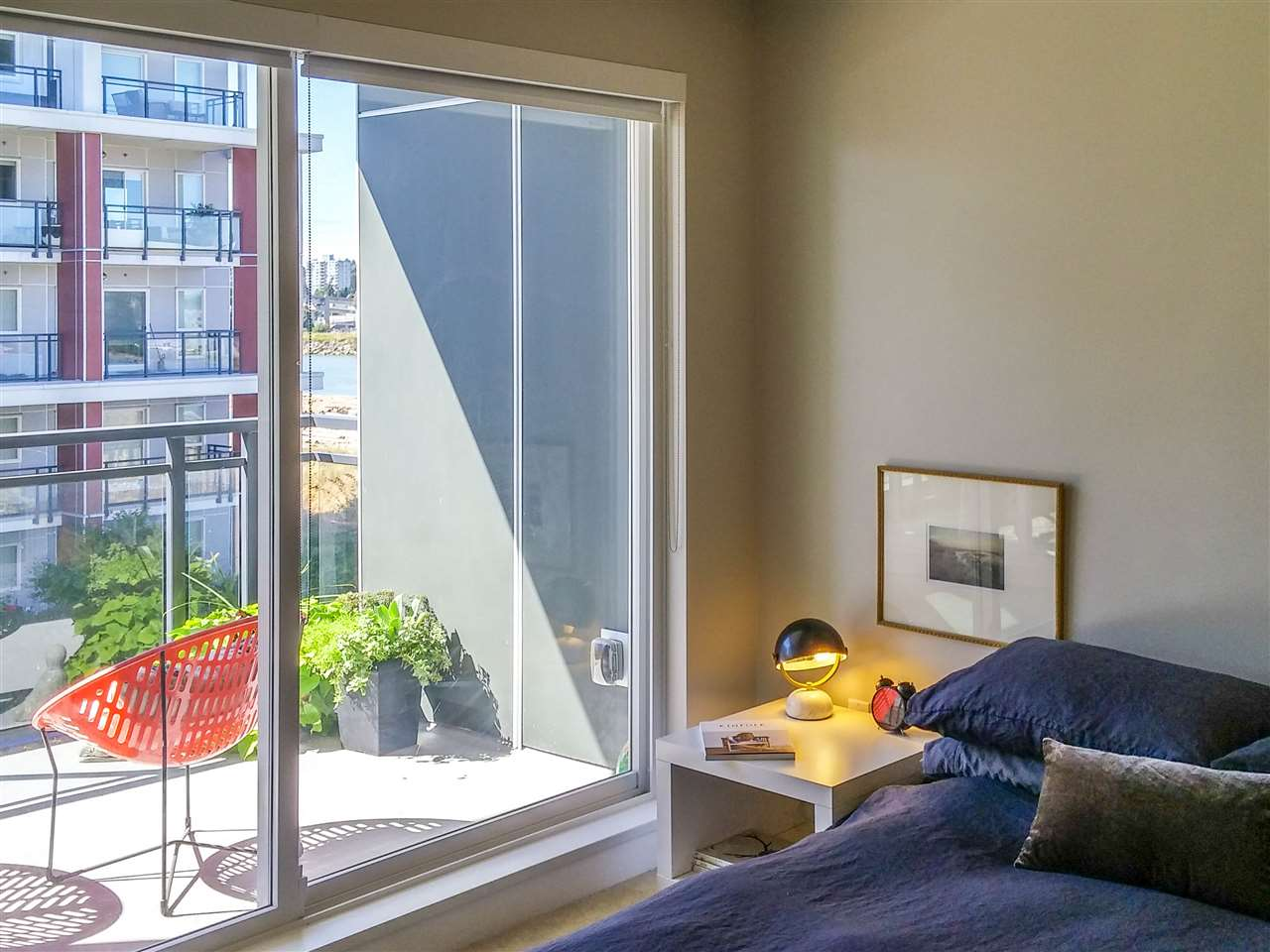 Condo Apartment at 302 10155 RIVER DRIVE, Unit 302, Richmond, British Columbia. Image 5
