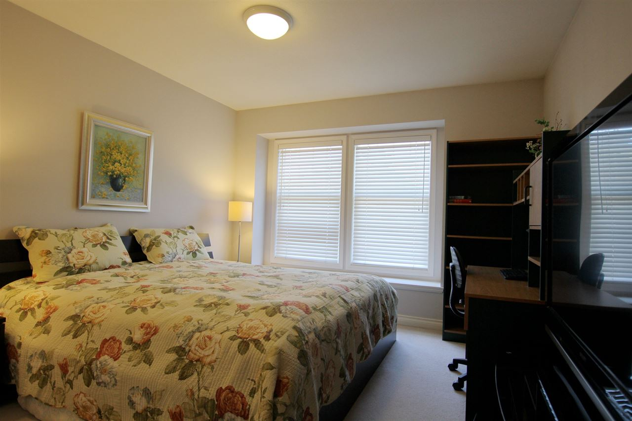 Townhouse at 10 8171 STEVESTON HIGHWAY, Unit 10, Richmond, British Columbia. Image 11