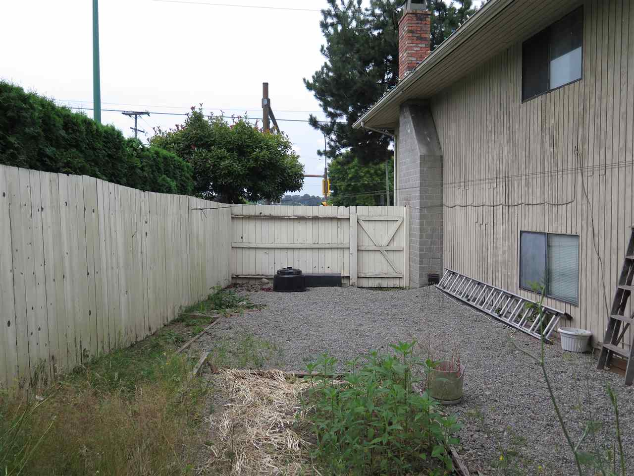Detached at 3278 WESTMINSTER AVENUE, Burnaby North, British Columbia. Image 18