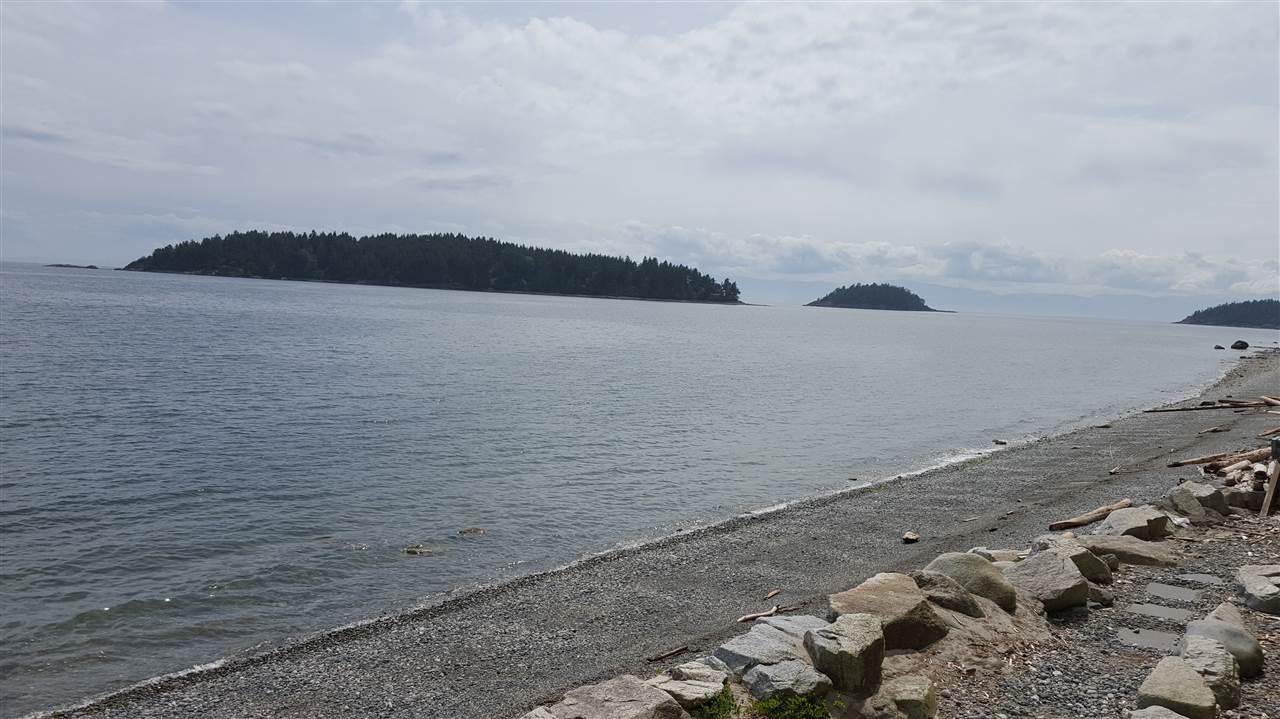 Detached at 6153 SUNSHINE COAST HIGHWAY, Sunshine Coast, British Columbia. Image 2