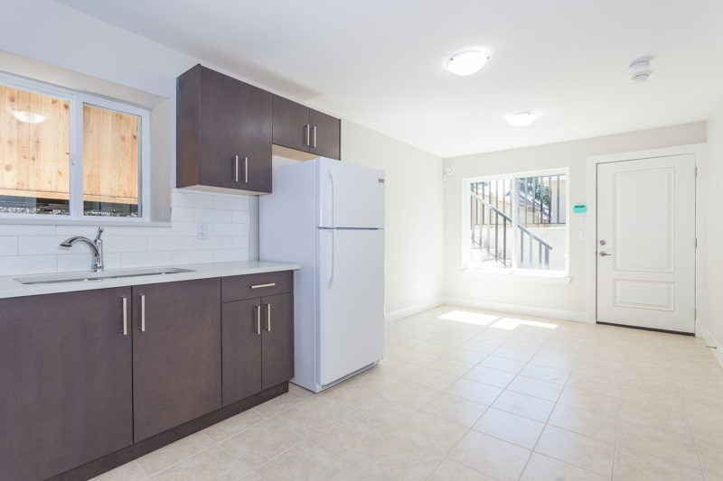 Detached at 364 SIMPSON STREET, New Westminster, British Columbia. Image 10