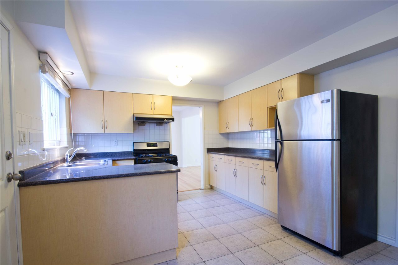 Detached at 1725 SW MARINE DRIVE, Vancouver West, British Columbia. Image 4