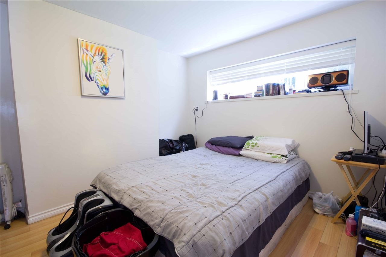 Detached at 1725 SW MARINE DRIVE, Vancouver West, British Columbia. Image 15