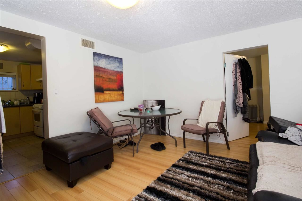 Detached at 1725 SW MARINE DRIVE, Vancouver West, British Columbia. Image 16